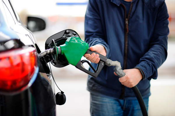 tgas_ahorro_combustible