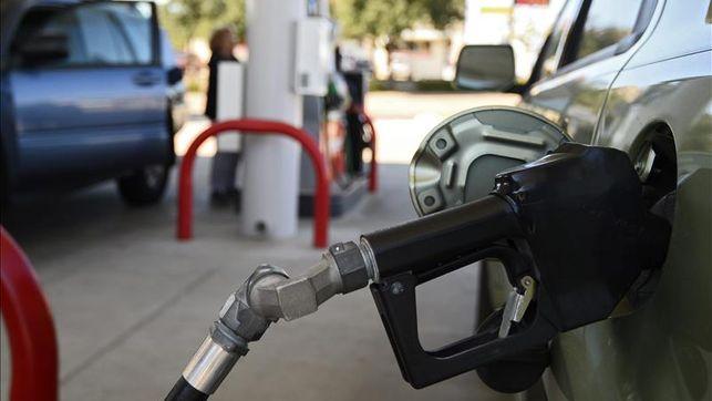 Prevención de Riesgos en Gasolineras