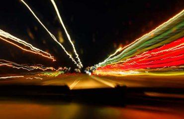 Efectos de conducir bajo los efectos del alcohol