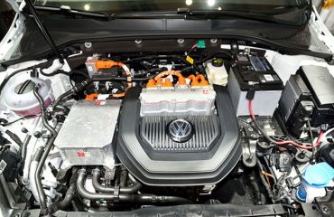 Filtro motor de gasolina