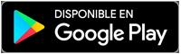 Aplicación TGAS en Android App Store