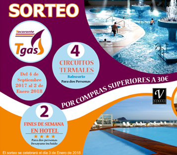 sorteo_tgas_tacoronte_spa_hotel_web_gasolinera