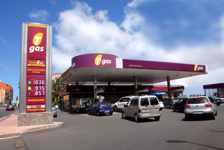 Gasolinera-Tgas-Tacoronte-5
