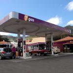 Gasolinera-Tgas-Tegueste-2